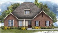 Home for sale: 18315 Merlin Dr., Athens, AL 35613