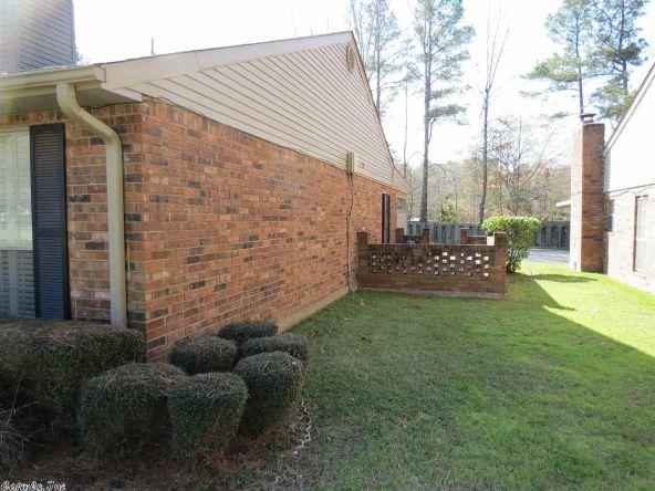 614 Greenbriar Dr., Pine Bluff, AR 71603 Photo 3