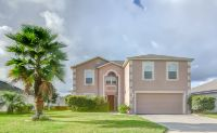 Home for sale: 266 King Arthur Ct., Saint Augustine, FL 32086