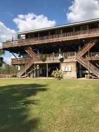 Home for sale: 188 S.W. 911 St., Steinhatchee, FL 32359