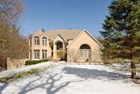 Home for sale: 10002 Zimmer Dr., Algonquin, IL 60102