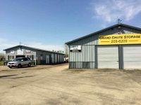 Home for sale: 5000 W. Greenville Dr., Appleton, WI 54912