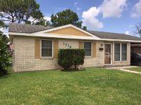 Home for sale: 1216 Ames Blvd., Marrero, LA 70072