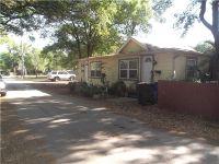 Home for sale: 3649 12th St. N., Saint Petersburg, FL 33704