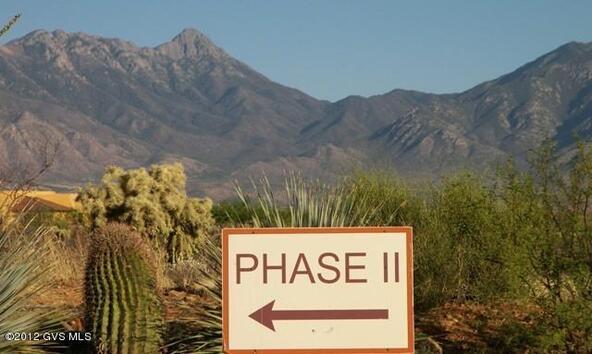 677 E. Canyon Rock Rd., Green Valley, AZ 85614 Photo 4