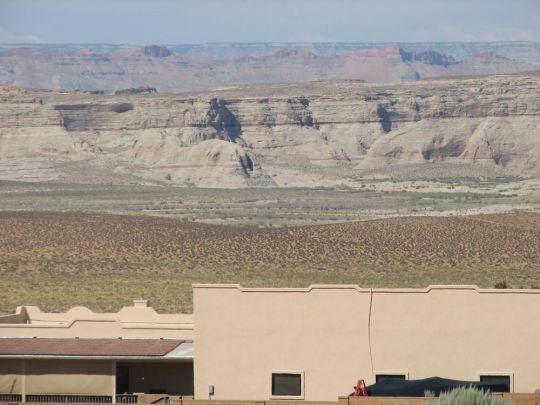 12 Sandstone Dr. (U6l69), Greenehaven, AZ 86040 Photo 9