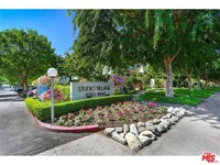 Home for sale: 4171 Colfax Ave., Studio City, CA 91604