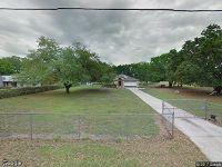 Home for sale: Sydney Dover, Dover, FL 33527