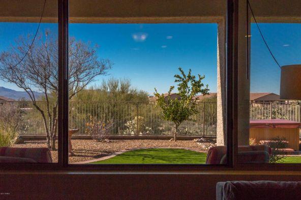 4425 W. Crystal Ranch Pl., Marana, AZ 85658 Photo 18