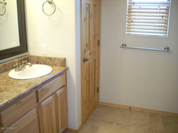 1826 Ansell Rd., Heber, AZ 85928 Photo 28