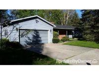 Home for sale: 9248 Navajo Trl, Flushing, MI 48433
