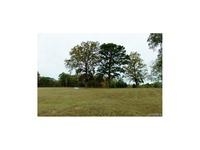 Home for sale: 452 Burlingame Rd., Letohatchee, AL 36047