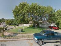 Home for sale: Alexander, Leander, TX 78641
