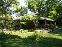 Home for sale: 253 Lakeland Avenue, Hollister, MO 65672