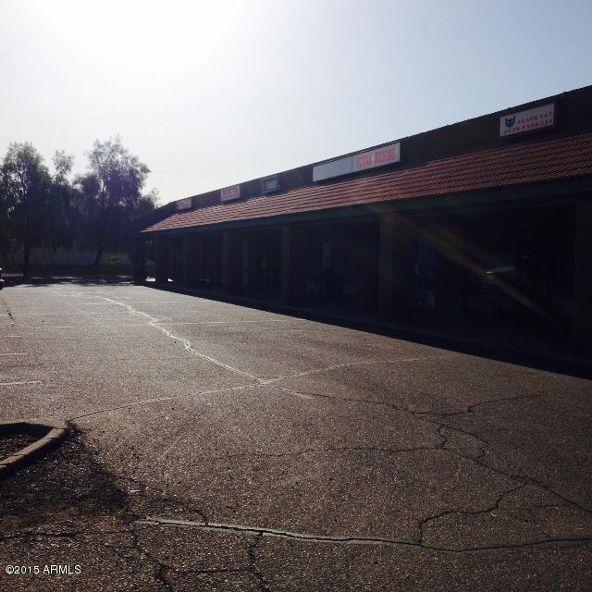 1849 E. Baseline Rd., Tempe, AZ 85283 Photo 2