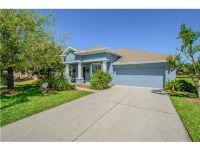 Home for sale: 4443 85th Avenue Cir. E., Parrish, FL 34219
