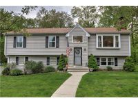 Home for sale: 141 Terrace Rd., Milford, CT 06460