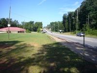 Home for sale: 760 E. Franklin St., Hartwell, GA 30643