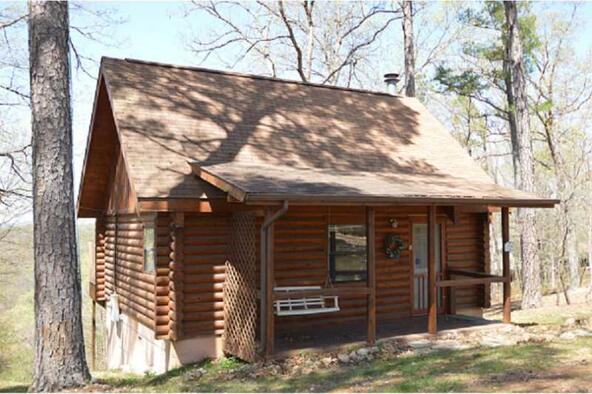 13819 187 Hwy. Blue Haven, Eureka Springs, AR 72631 Photo 1