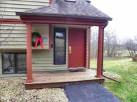 Home for sale: 41 Spring Creek, Galena, IL 61036