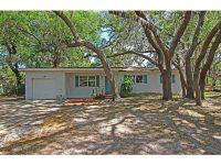 Home for sale: 318 Saint Augustine Avenue, Temple Terrace, FL 33617
