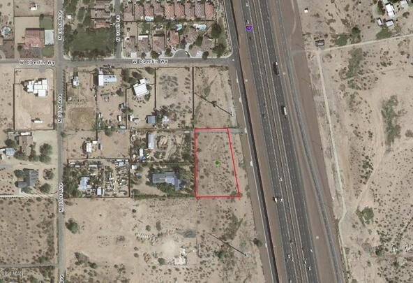 27702 N. Black Canyon Hwy., Phoenix, AZ 85083 Photo 1