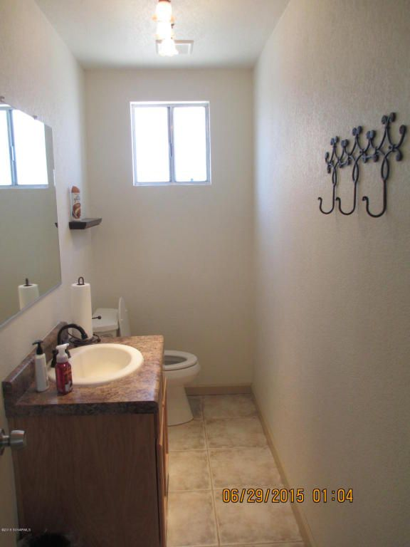 2606 S. Union Dr., Cottonwood, AZ 86326 Photo 7
