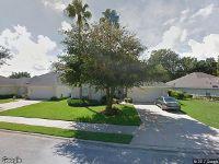 Home for sale: Lake Stone, Ponte Vedra Beach, FL 32082