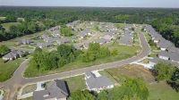 Home for sale: Lot 111 Stoney Ridge Rd., Clinton, MS 39056