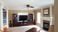 Home for sale: 5018 Fox Run Rd., Buckner, KY 40010