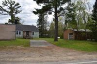 Home for sale: 27860 Power Dam N.E. Rd., Bemidji, MN 56601