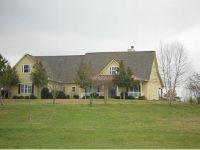 Home for sale: 3867 Co Rd. 223, Hanceville, AL 35077