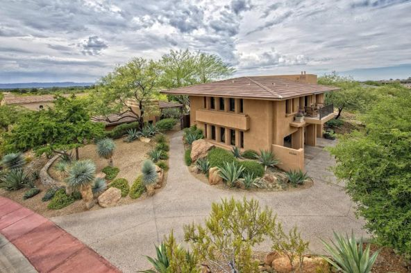 6546 N. Arizona Biltmore Cir., Phoenix, AZ 85016 Photo 31