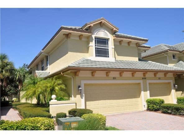 6508 Moorings Point Cir., Lakewood Ranch, FL 34202 Photo 1