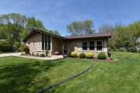 Home for sale: W162s7338 Gloria Ct., Muskego, WI 53150