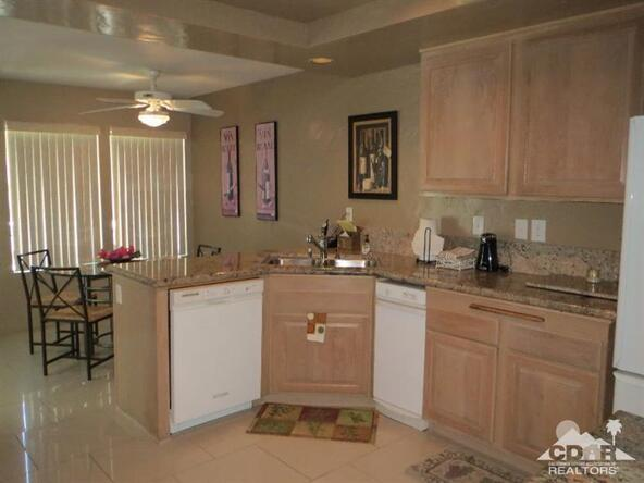 77498 Avenida Madrugada, La Quinta, CA 92253 Photo 2