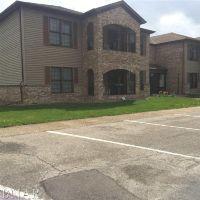 Home for sale: 111 Cedar #1c, Lexington, IL 61753