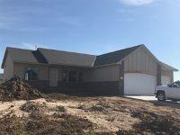 Home for sale: 11408 W. Sondra St., Maize, KS 67101