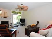 Home for sale: 20852 Spring Lake Dr., Rehoboth Beach, DE 19971