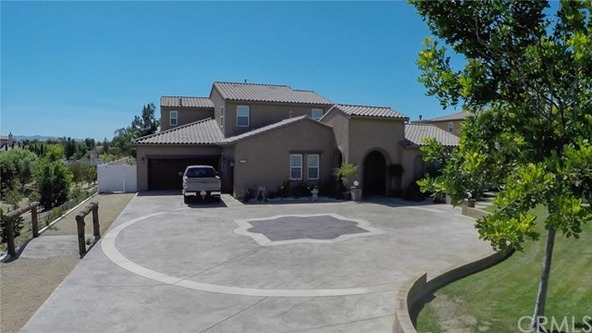 17575 Log Hill Dr., Riverside, CA 92504 Photo 55