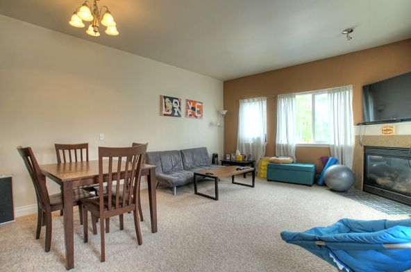 917 Nelchina St. #917-A, Anchorage, AK 99501 Photo 3