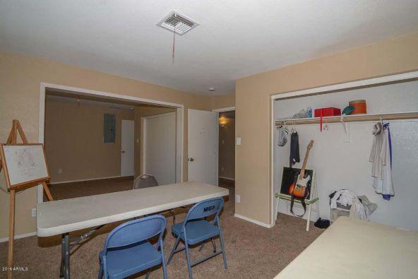 5402 W. Myrtle Avenue, Glendale, AZ 85301 Photo 10