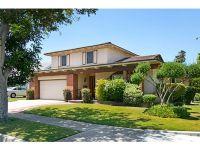 Home for sale: 10737 Ashworth Cir., Cerritos, CA 90703