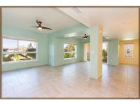 Home for sale: 455 Kailua Rd., Kailua, HI 96734