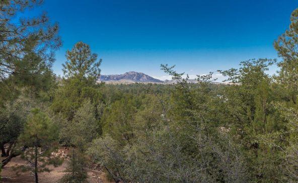 1151 Deer Run Rd., Prescott, AZ 86303 Photo 21