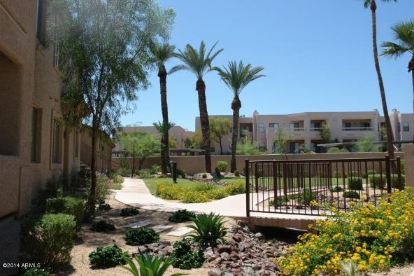 14815 N. Fountain Hills Blvd., Fountain Hills, AZ 85268 Photo 2