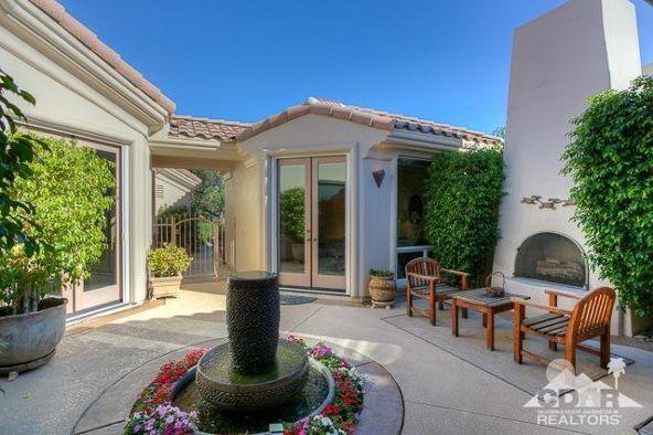 79265 Mandarina, La Quinta, CA 92253 Photo 5