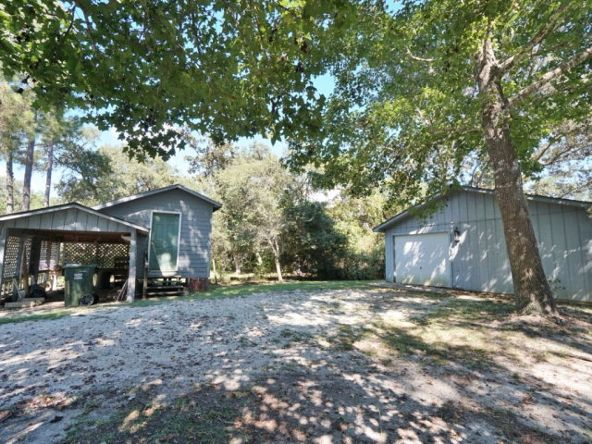7646 Spring Branch Rd., Elberta, AL 36530 Photo 27