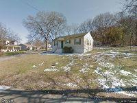Home for sale: Sentinel, Nashville, TN 37209