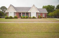 Home for sale: 221 Case Rd., Huntsville, AL 35811